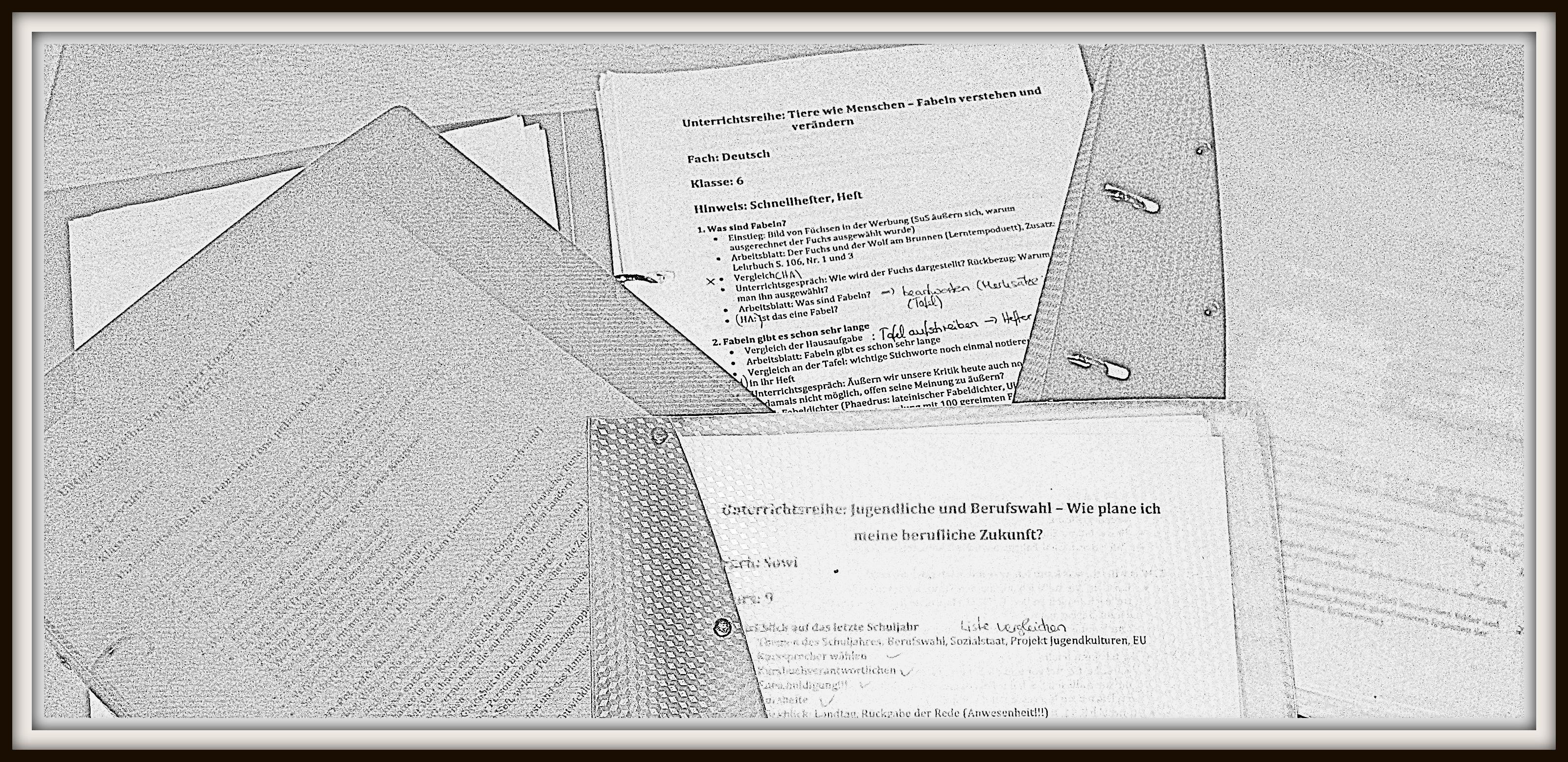 Der Lehrerblog - Seite 3 von 4 - ...vom Lehrer für Lehrer!